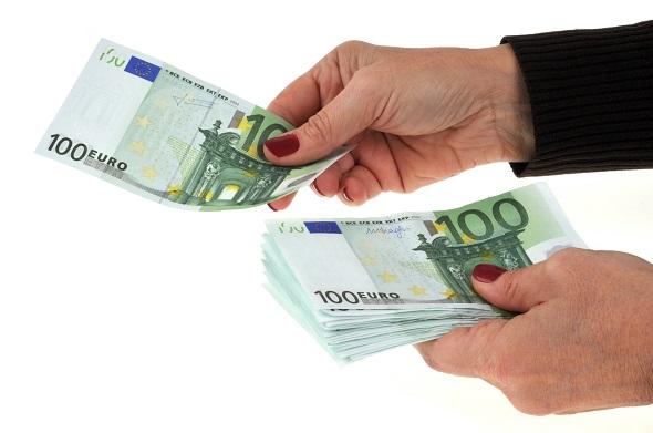 aumento_stipendio