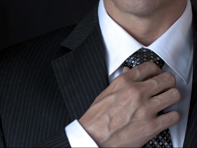 corbata2