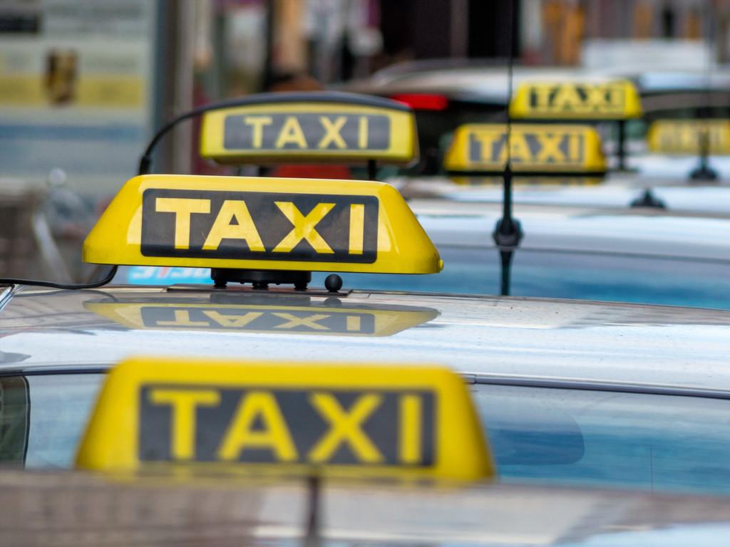 taxista-1024x768