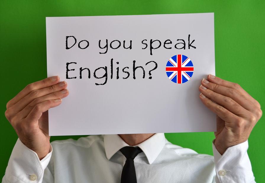 colloquio-inglese