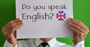 colloquio inglese