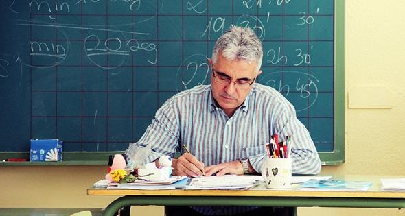 profesor_dentro