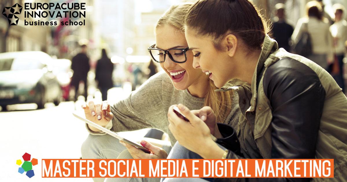 social-facebook-nuovo