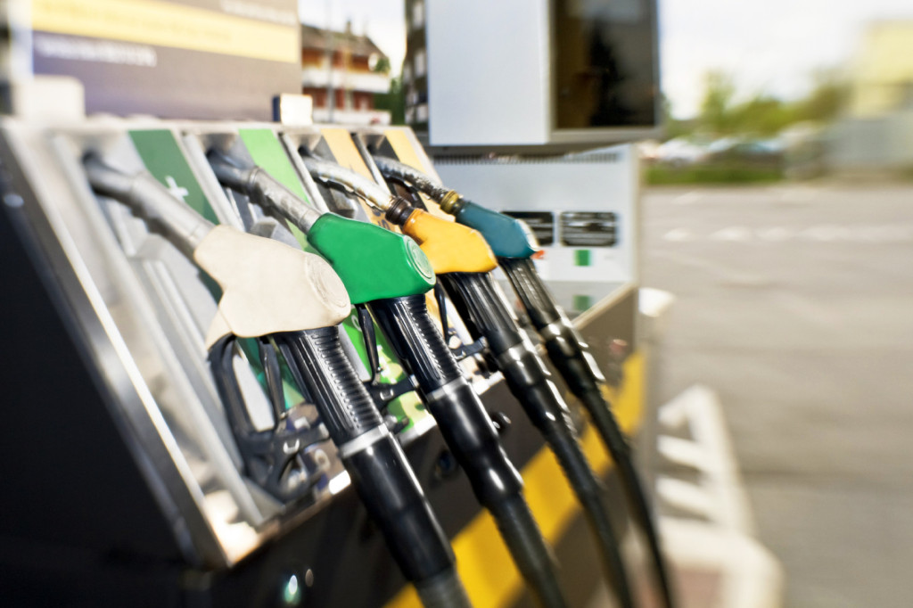 gasolina-1024x682