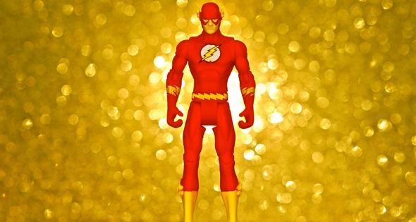 superheroes_dentro