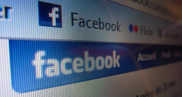 facebook_dentro