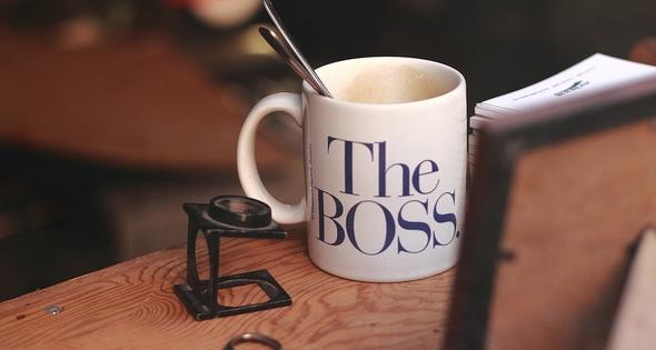 jefe_dentro