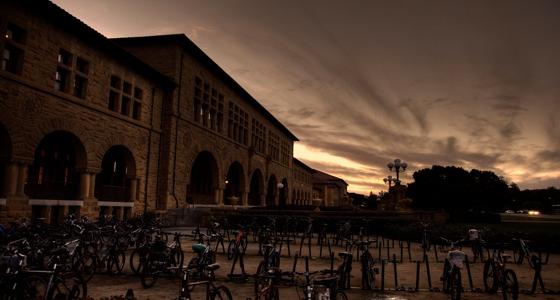 Stanford-Flickr-Miquel-VernetTXT