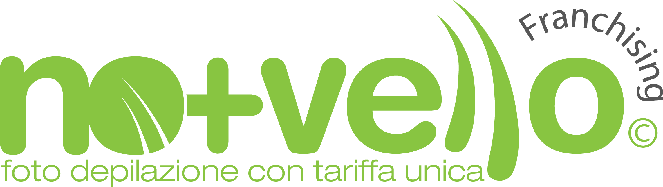 Logo_nomasvello_franchising_web