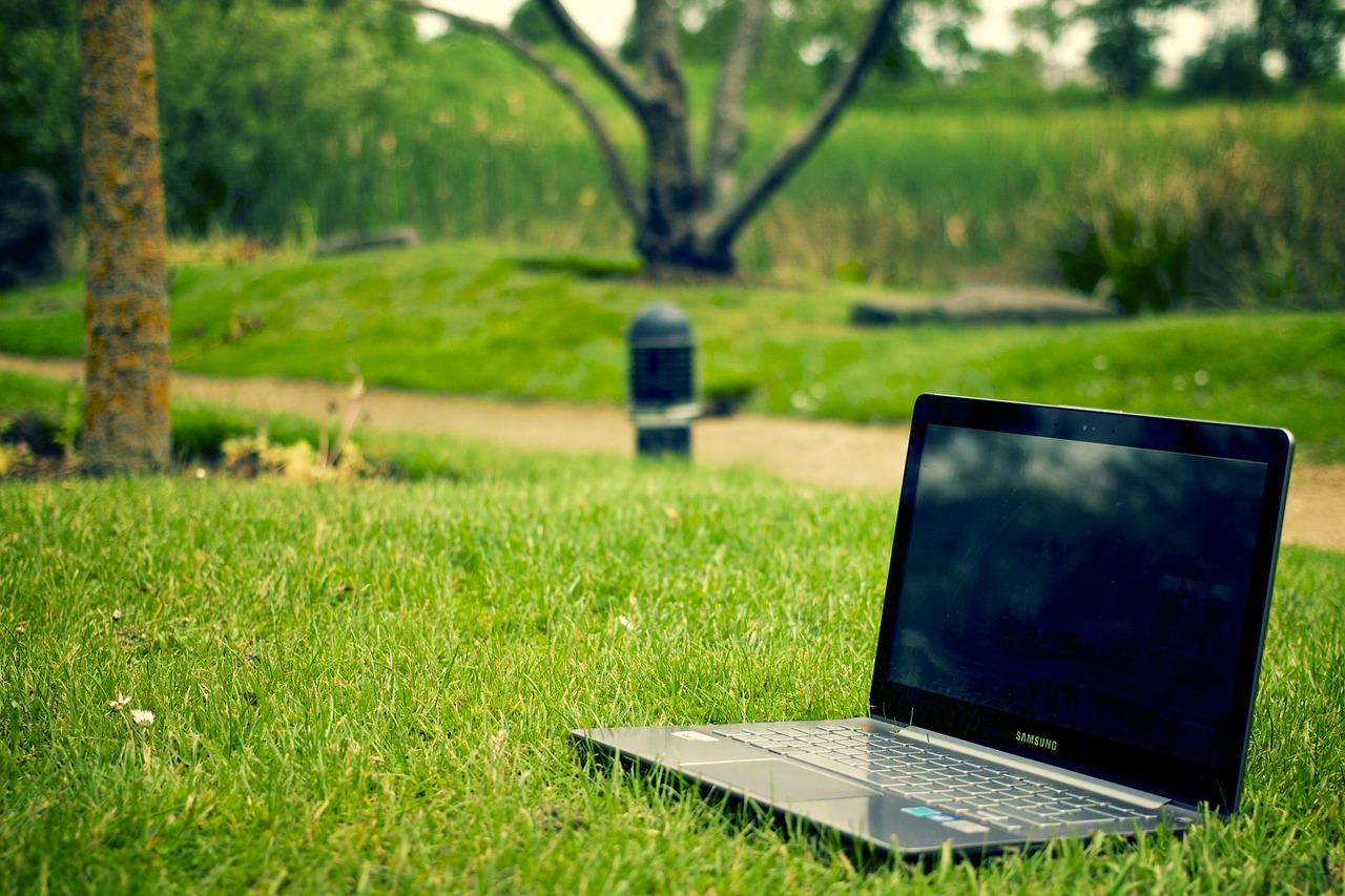 notebook-produttivo-lavoro