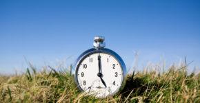 periodi inattività