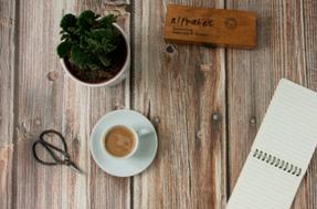 10 imprevisti che possono sorgere in ufficio e come risolverli