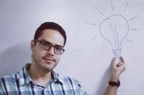 10 idee di business che nessuno ha ancora sviluppato e potrebbero avere successo
