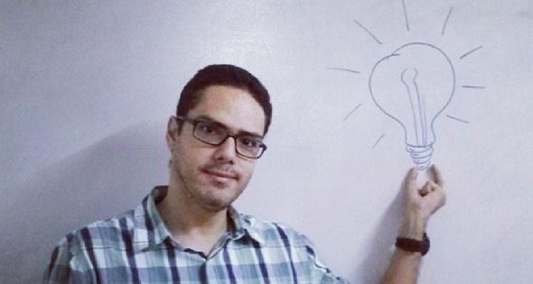 idea_dentro
