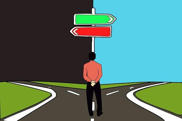 decisione-offerte-di-lavoro