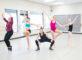 ballerini danza