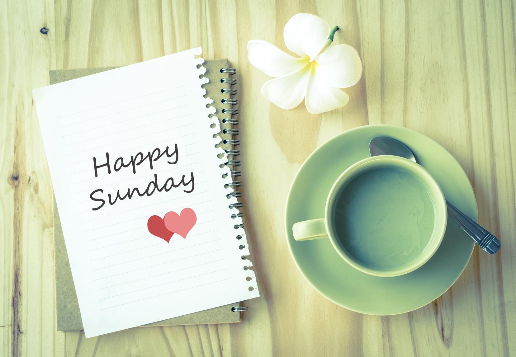 domenica