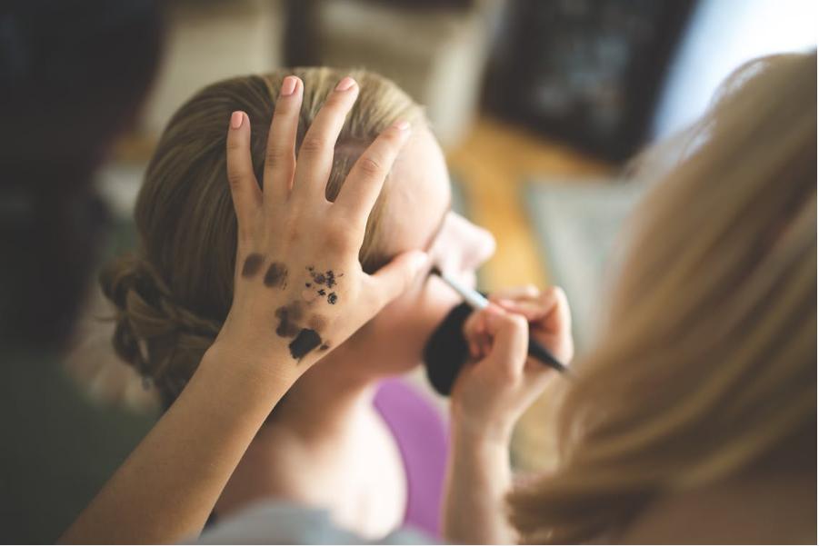 Corso di parrucchiera quanto costa