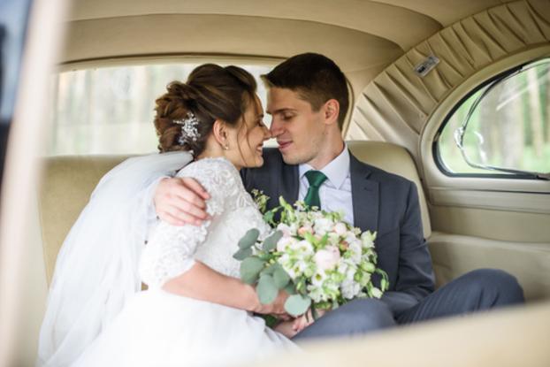 Matrimonio In Vista : Giovanni ciacci matrimonio in vista con il compagno damiano