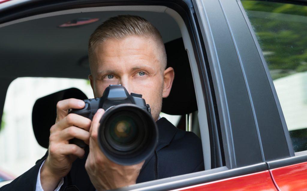 Come diventare investigatore privato: 5 dritte per iniziare