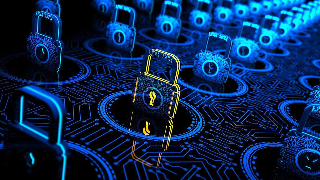 lavoro nella cybersecurity