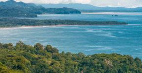 aprire un'attività in Costa Rica