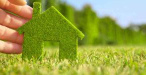 edilizia green posti di lavoro