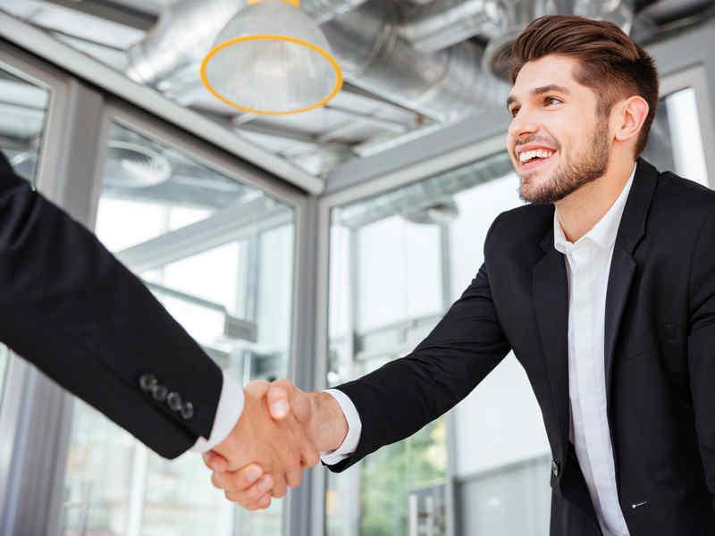 Qual è il periodo migliore per trovare lavoro?