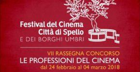 Festival del cinema di Perugi