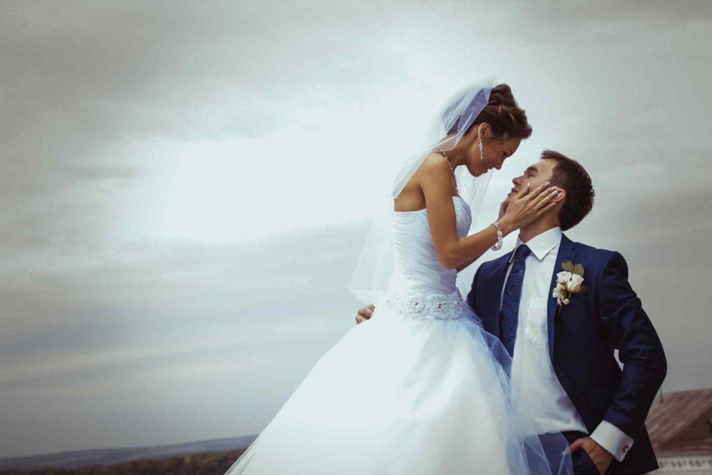 mercato dei matrimoni stranieri
