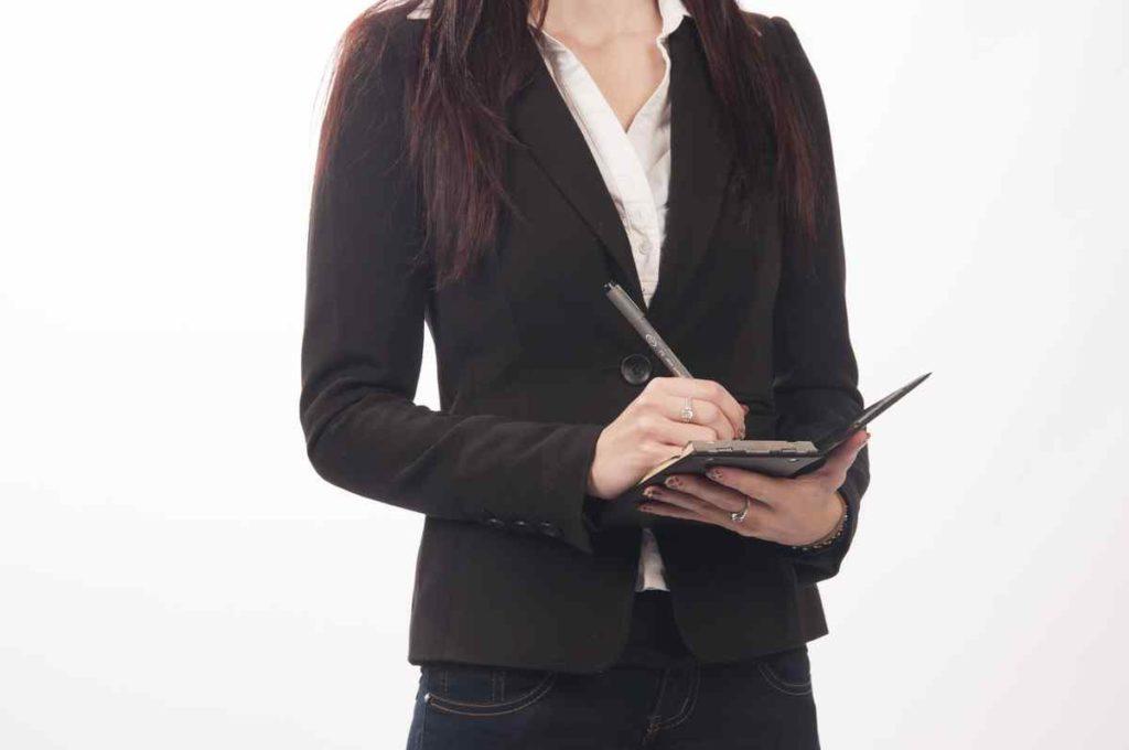 Il linguaggio non verbale vale il 50% del tuo colloquio di lavoro