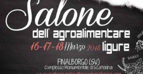 alone dell'Agroalimentare