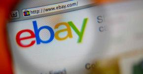 prodotti italiani più venduti su ebay