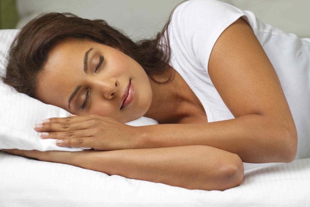 dormire fa vivere a lungo