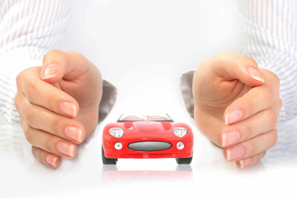 dal 730 assicurazione auto