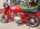 auto moto e cicli d'epoca