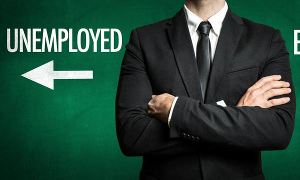 Requisiti per disoccupazione, tutto quello che devi sapere