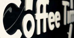 Pausa caffè, come migliora l'ambiente lavorativo