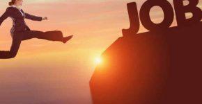 Alla ricerca di un lavoro, consigli utili per cercare nuove opportunità