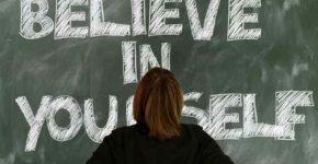 Fiducia, il valore su cui si basano le nostre vite