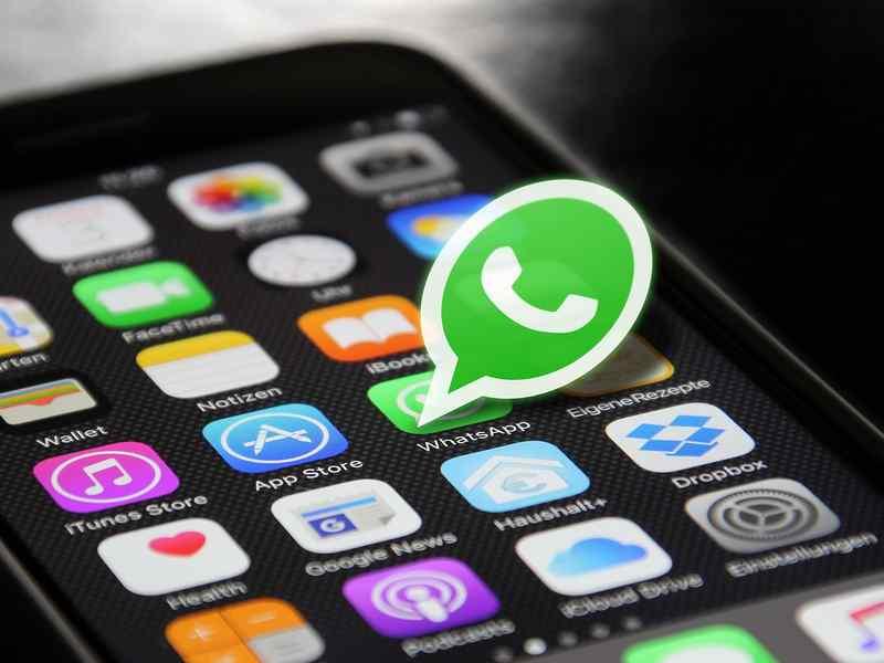 Privacy su WhatsApp, dei semplici consigli per proteggersi