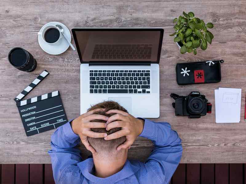 Lavoro e psicologia, perchè licenziare fa male