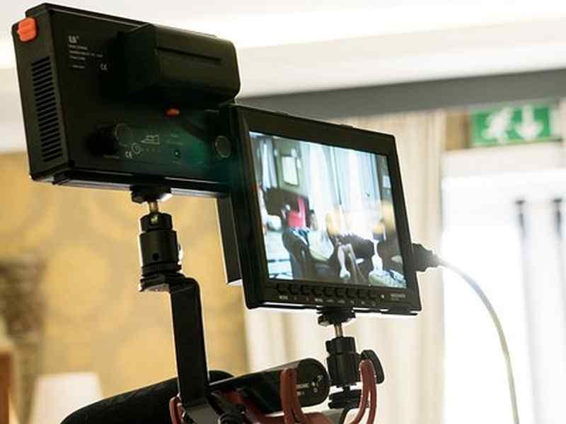 Videomaker, alla scoperta di questa nuova figura lavorativa