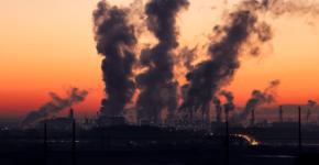 Città più inquinate, le città lombarde primeggiano