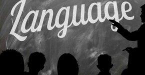 Impare le lingue? Bastano 15 minuti al giorno