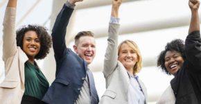 Aumentare la fiducia nel team di lavoro, 10 consigli