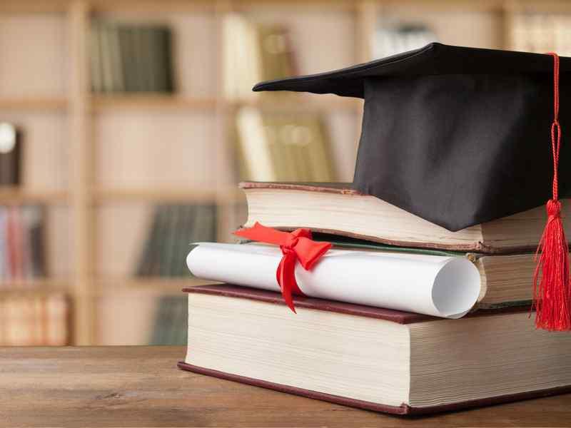 risolvere il problema dell'abbandono universitario