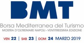 BMT, anche quest'anno dal 23 al 25 marzo l'esposizione turistica