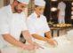 Torta Margherita, semplice e veloce per la giornata mondiale della torta-