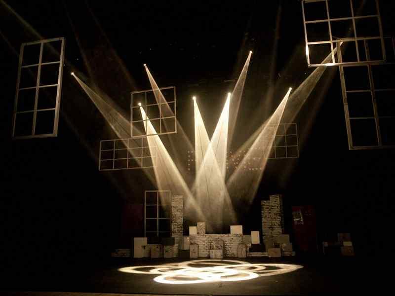 Teatro e cultura al centro della giornata mondiale del teatro
